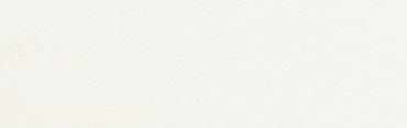 壁紙メディアフラットタイプ データ加工,高品質,日本製,インクジェット,最短,安,格安,看板,製作,デザイン,看板取付,施工 埼玉県 越谷市