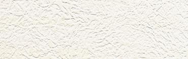 壁紙メディア和紙 データ加工,高品質,日本製,インクジェット,最短,安,格安,看板,製作,デザイン,看板取付,施工 埼玉県 越谷市
