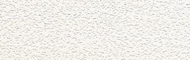 壁紙メディア砂目 埼玉県 越谷市 データ加工,高品質,日本製,インクジェット,最短,安,格安,看板,製作,デザイン,看板取付,施工