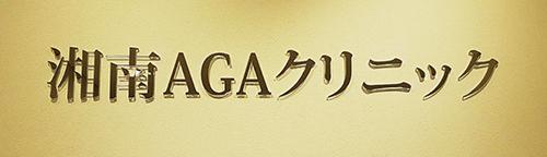 金属切文字・アルミ複合版切文字 看板つ~はん(通販)